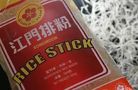 ricestick
