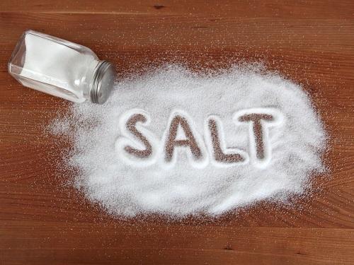 Salt-SMALL